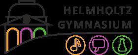 Helmholtz-Gymnasium Karlsruhe